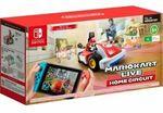 [eBay Plus] Mario Kart Live $99 Delivered @ Big W eBay