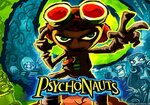 [PC, Steam] Free: Psychonauts (Was $0.60) @ BuTzzZ1, Gamivo