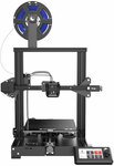 Voxelab Aquila DIY FDM 3D Printer US$174 (~A$226) Delivered @ Voxelab3dp