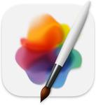 [macOS] Pixelmator Pro - 50% off - $30.99 (Was $62.99) with Free Updates @ Mac App Store