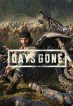 [PC, Steam] Days Gone $45.34 + Service Fee @ A-Z Game Shop ENEBA