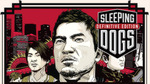 [PC] Steam - Sleeping Dogs Def. Ed. $3.28/Life Is Strange: Before The Storm $3.72/LEGO DC Super-Villains $9.11 - GreenManGaming