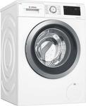 Bosch WAT28620AU 8kg Front Load Washing Machine $945 C&C/+Del ($100 Cashback via Redemption & 12 Months Disney+) @ The Good Guys