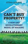[eBook] Free - Can't Buy Property: A New and Revolutionary Model of Housing @ Amazon AU
