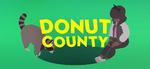 [PC] DRM-free - Donut County $4.69/Deus Ex: Mankind Divided $6.79/Aragami $3.49/Kingdom Come: Deliverance $14.59 - GOG