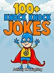 [eBook] Free - 100+ Knock Knock Jokes/Today I Am Mad/The Missing Rainbow - Amazon AU/US