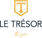 Win a $1,000 Voucher from Le Trésor