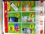 Telstra $30 Sim Starter Kit Now $10 Save $20