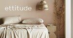 Win a Sustainable Goodies Prize Pack Worth $1,300 from ettitude