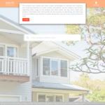 Free Core Logic Property Report via ING Bank @ Property Value