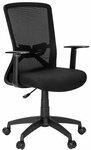 "Douxlife DL-OC04 Ergonomic Mesh Chair US$67.99 (A$95.70), 47.3"" H-Shaped Desk US$36.99 (A$52.07) Delivered (AU Stock) @ Banggood"