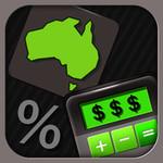 "iOS App ""TaxApp - Australian Income Tax Calculator"" Promo Code Giveaway"
