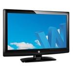 "AWA 42"" (106cm) 1080p Full HD LCD TV $398 Back Again"