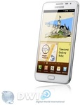 Samsung Galaxy Note N7000 (UNLOCKED) Mobile Phone $498.78 Shipped from DWI