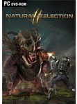 Cheapest Pre-Order of Natural Selection 2 Digital Deluxe Steam Key USD $18.99 at BuyGameCDKeys!
