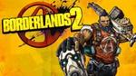 Borderlands 2 (ANZ) $25 @ GMG w/ Coupon