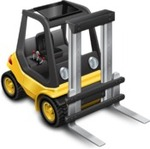 ForkLift - File Manager and FTP Client for Mac on sale @ $1.99 (Down from $20.99)