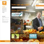 McAfee Internet Security Free for 6 Months for BankWest Customers
