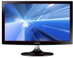 "$156 Samsung 23.6"" Full-HD S24C300HL LED Monitor @Msy"