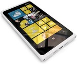 Nokia Lumia 920 $305 DELIVERED 12 Month Warranty or $327.99 with 36 Month Warranty