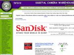 SanDisk Memory Card Special