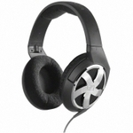 Sennheiser HD 438 Big Bass Headphones $37.99 Plus $9 Shipping (RRP $149)
