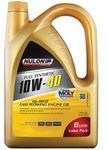Nulon 10-40 6L Full Synthetic Engine Oil -  $40 instore Supercheap Auto - Save ~$23