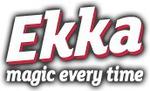EKKA 2014 Admission 15% Discount (Royal Queensland Show, Brisbane)