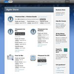 1Password for Mac/Windows Save $20 or More IOS Version Also Reduced eg Now $US28 for single user
