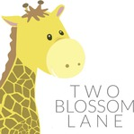 Clearance - Take 70% Off All Sale Baby & Children's Clothes, Shoes, Accessories, Toys & Decor @ Two Blossom Lane
