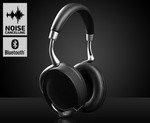 Parrot Zik Bluetooth Noise Cancelling Headphone $270.57 Shipped @COTD. RRP $499.95 in Apple