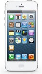 Apple iPhone 5 64GB White - $559 from Mobileciti