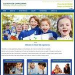 Clever Kids Tuition Lesson $60 Rockhampton, QLD 4701