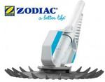 Zodiac Aquasphere Pool Cleaner $199 - PoolAndSpaWarehouse.com.au