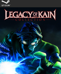 (Steam) Legacy of Kain Collection $2.99 Store.eu.square-Enix.com