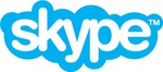 Skype Free Calls to Land Lines and Mobiles in Nepal