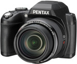 Pentax XG-1 Digital Camera with 52x Zoom $199 Norm $399 (30 Only) Shipping $17.90 from GGCW
