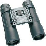 10x25 Compact Binoculars $15 (were $30) @ Rays Outdoors