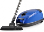Miele S771 Sprint Blue Vacuum Cleaner - $189 @ Godfreys + Free Shipping