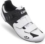 Giro Apeckx Road Cycling Shoes - $69.99 + $9 Postage (Were $199) @ Torpedo 7