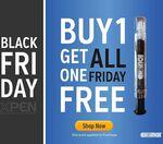 Buy 1 Get 1 Free on All Elixinol's 100% Organic Hemp Products