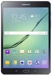 "Samsung Galaxy Tab S2 9.7"" 32GB Wi-Fi + Chromecast - $403.20 after Discount Code @ Bing Lee"