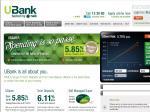 UBank USaver 5.95% PA Including ASP Savings Bonus Effective 19 March