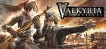 [Steam] Valkyria Chronicles $4.99 USD (~$7 AUD) (75% off)