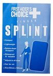 Officeworks  - First Aiders Choice Finger Splint  $1.49 (Was $4.88)