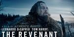 FREE Tickets to The Revenant - McDonald's Community Cinema (Perth, WA)