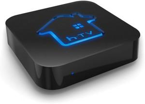 H TV3 IPTV Box - $259 with Free Shipping - www htv-box com