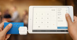 Square Launches in Aus. 1.9% CC Fee Including AmEx. First $1000 Fee Free Processing With Referral