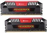 Corsair Vengeance Pro DDR3 2400MHz 2x8GB $97 AUD Shipped @ Newegg