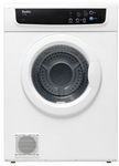 7kg Sensor Clothes Dryer $288 & 4kg Clothes Dryer $99 @ Masters
